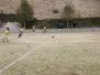 2017 Elem. Flag Football