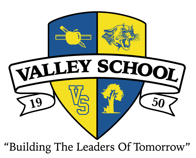 Valley School